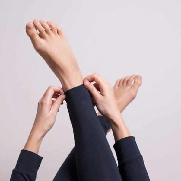 LaBasic Leggings