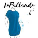 LaPullunda – das kuschelige Wohlfühlteil