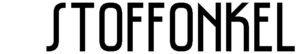 Logo Stoffonkel