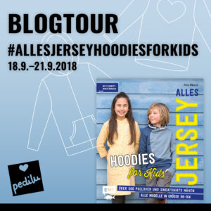 »Alles Jersey – Hoodies for Kids« #allesjerseyhoodiesforkids