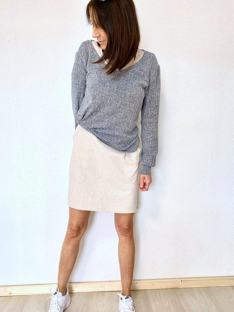 LaBreton Dress |pedilu | ivylli