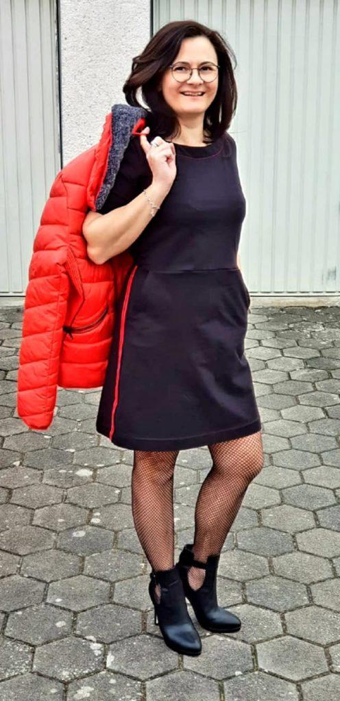 LaBreton Dress |pedilu | m_k_0776