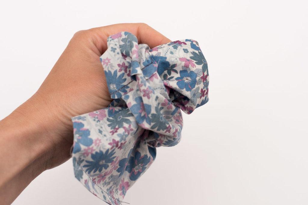Origami-Maske | Tipps und Tricks